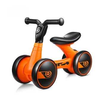 New Arrival Self Mini Smart Scooter Child Balance Car