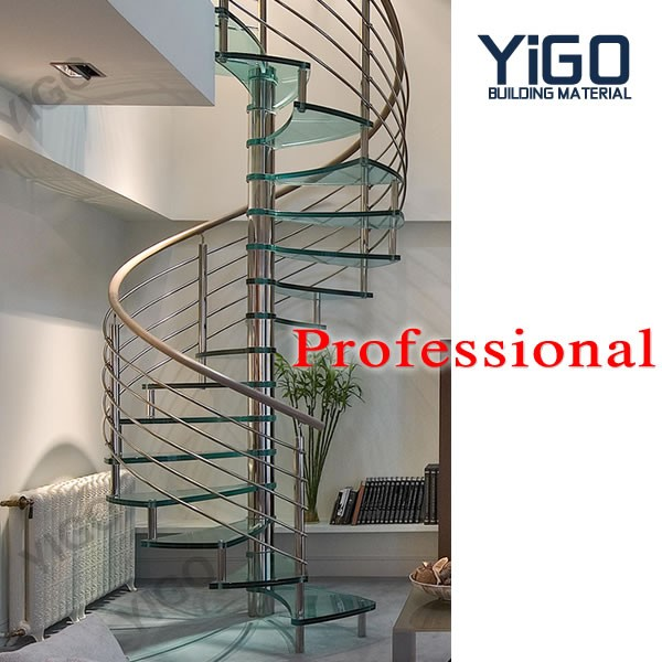chinese wrought iron spiral stairs outdoor spiral staircase prices used spiral staircase - Outdoor Spiral Staircase