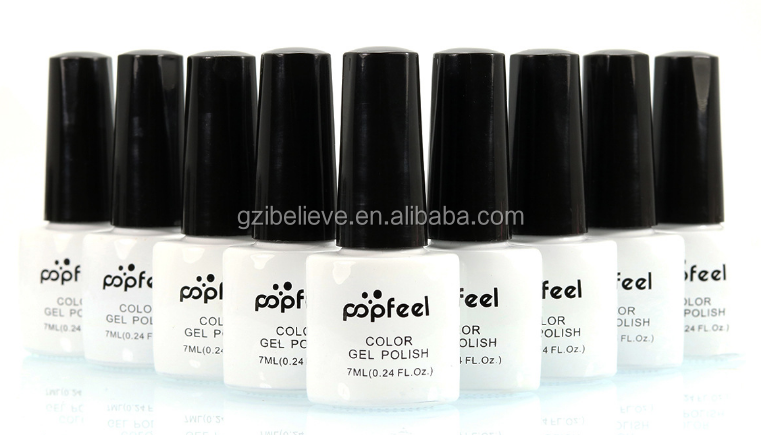 Wholesale opi gel nail polish