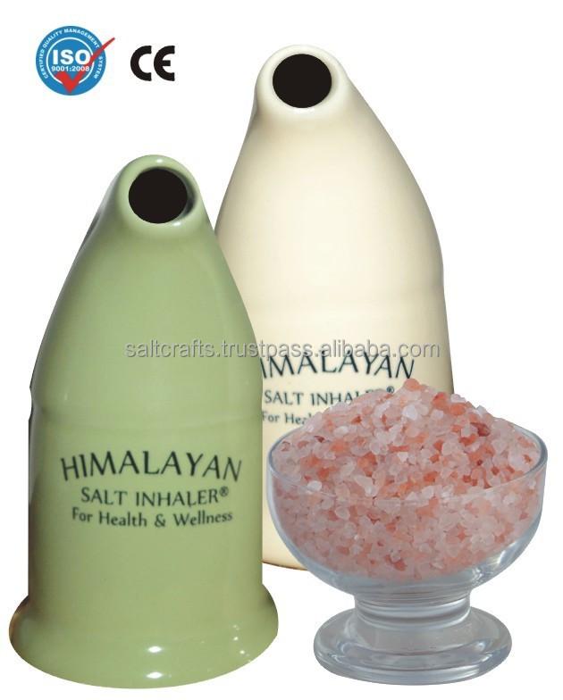 himalayan salt pipe himalayan salt pipe suppliers and at alibabacom