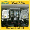 china supplier hid xenon kit 12v 35w 6000k h7 eagle eye hid lights