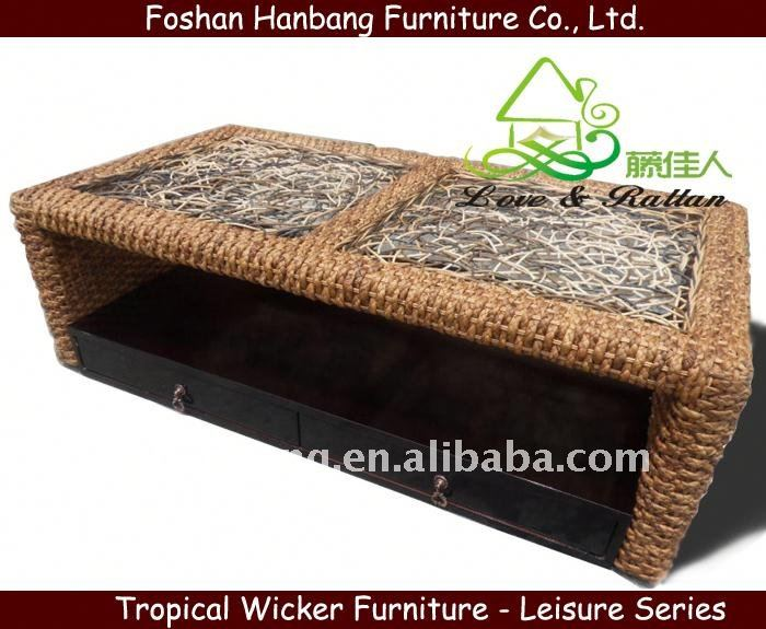 Ethnic Coffee Tables   Buy Ethnic Coffee Tables,Rattan Wicker Coffee Table,Tea  Table Product On Alibaba.com