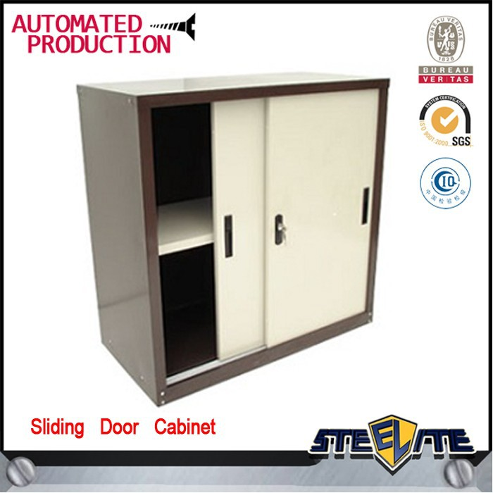 shoe rack shoe rack suppliers and at alibabacom
