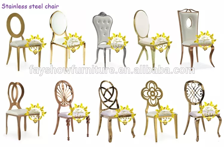 Round golden metal. 트. 를 wedding decoration 꽃 서