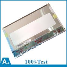 17.3 inch 1920×1080 B173HW02 N173HGE-L21/L11 LTN173HT01 B173HW01 V0 V5 LP173WF1 TLA2/B2/B5 HSD173PUW1-A00 Laptop LCD Screen