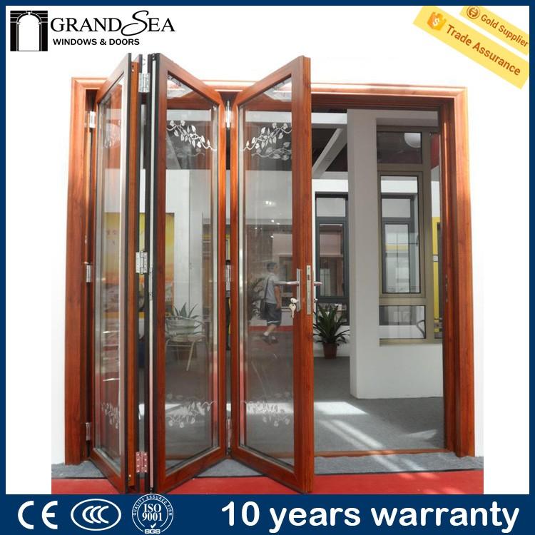 Metal Double Doors metal double doors exterior, metal double doors exterior suppliers