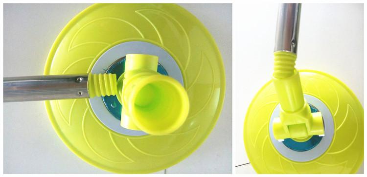 product display of mop handle 3.jpg