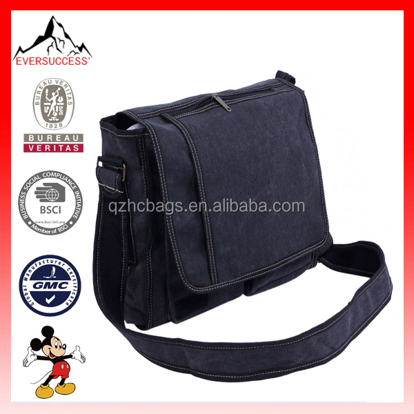 Lightweight Trendy Bags For Teens Sling Bag For Boys College Sling ...