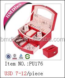 2014 Most Hot Sale Trinket Box Cheap Indian Wedding Door Return ...