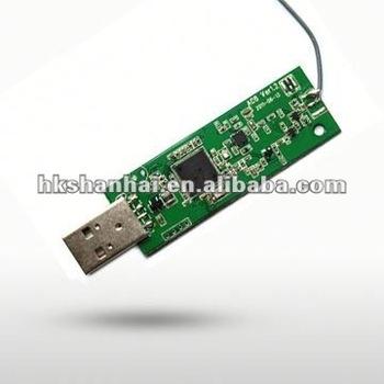 Ralink Rt3070 Usb - Buy Ralink Rt3070 Usb,Usb Wifi Module,Embedded Usb Wifi  Module Product on Alibaba com