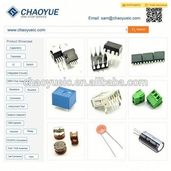 Lcd Tv Decoder Chips Mt5310raou Mt5310 - Buy  Mt5310raou,Mt5310raou,Mt5310raou Product on Alibaba com