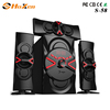 /product-detail/wholesale-channel-home-theater-stereo-system-black-for-desktops-60742261396.html