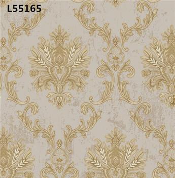 Luxury Living Room Bf Wallpaper Murals Full Hd Wallpapers Images Buy Luxury Wallpaper Full Hd Wallpapers Image Bf Wallpaper Product On Alibaba Com