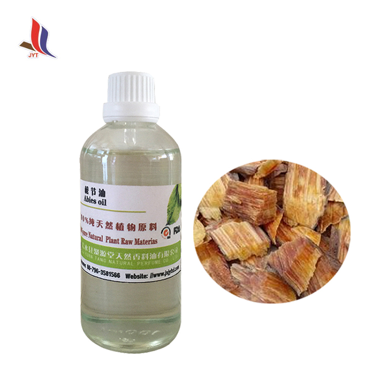 Wholesale Price Bulk Pure Perfume Original Turpentine Essential Oil In China