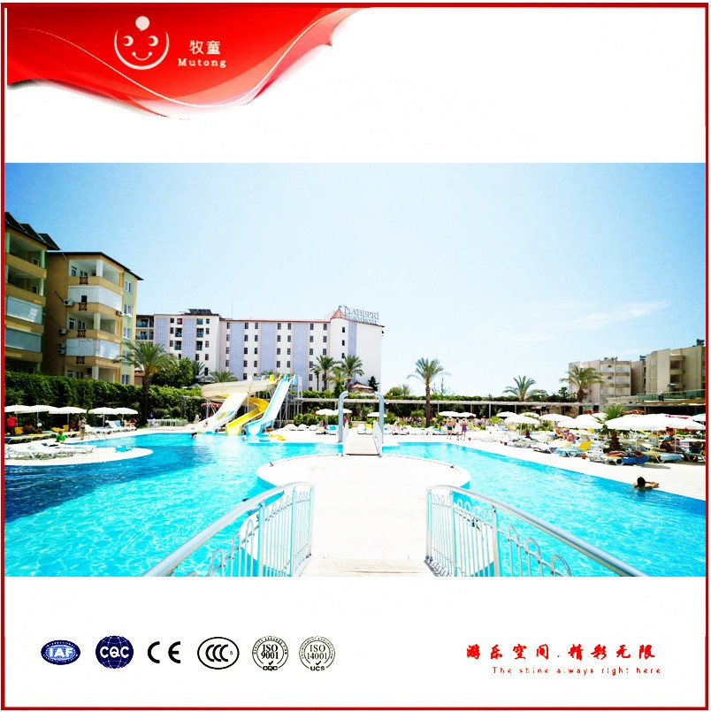 High quality pretty cheap price good service indoor pool for Good cheap pools