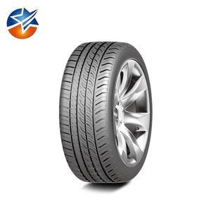 195/60R14 Tires Factory Wholesale Rubber Car Tyres