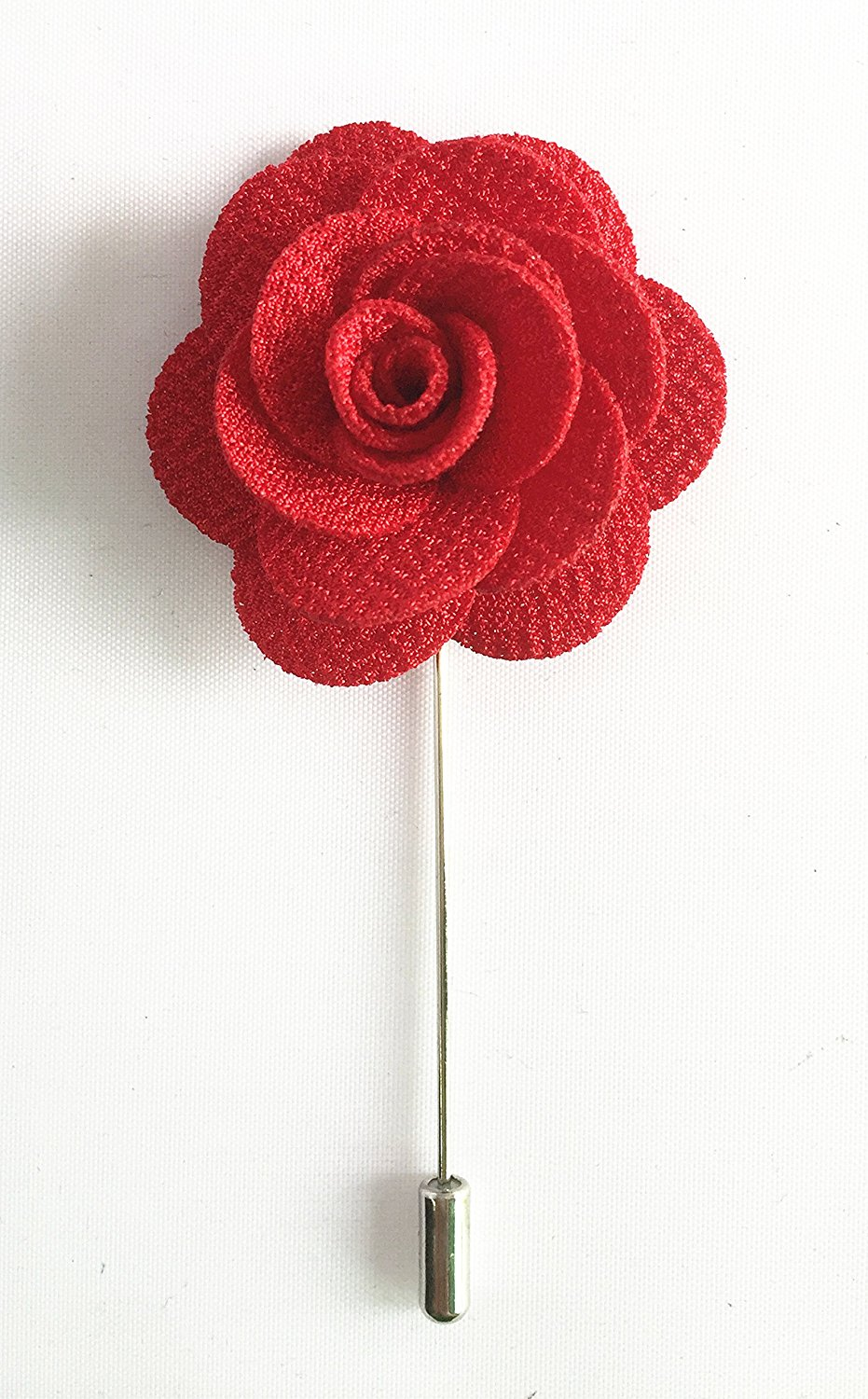 Cheap Flower Pin Suit Find Flower Pin Suit Deals On Line At Alibaba