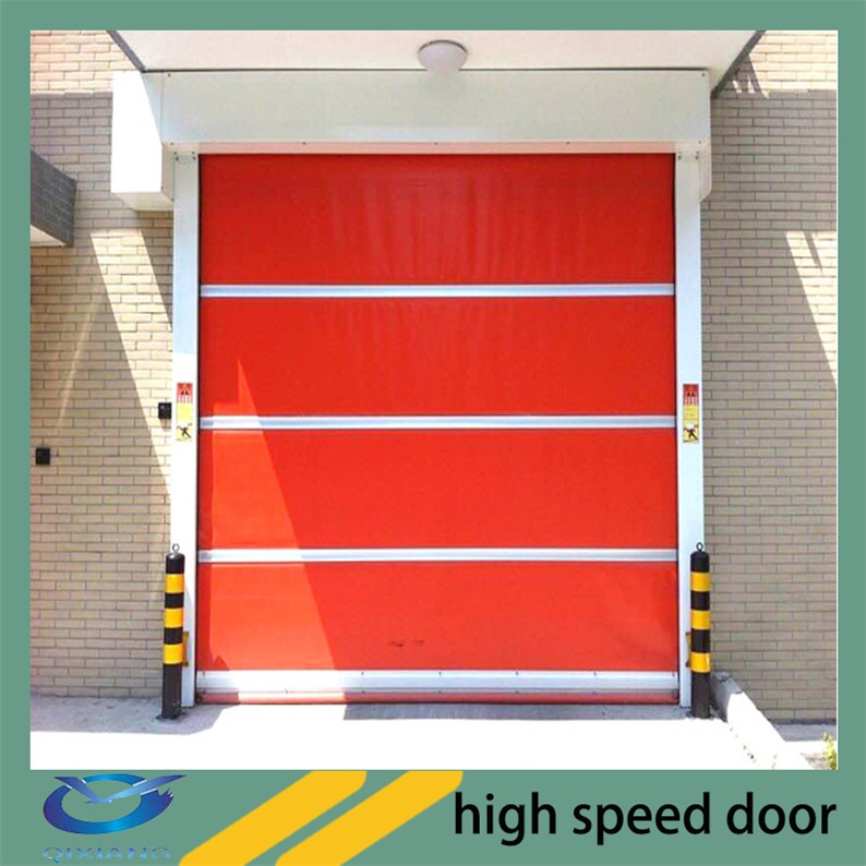 Industrial Fire Rated Sectional Overhead Door, Industrial Fire Rated  Sectional Overhead Door Suppliers And Manufacturers At Alibaba.com