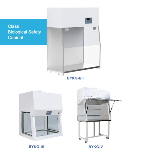 Cheap Biosafety Cabinet In Laboratory Furniture With Uv Lamp   Buy Biosafety  Cabinet,Cheap Biosafety Cabinet,Uv Lamp Biosafety Cabinet Product On  Alibaba. ...
