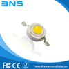Manufacturer supply high power 110-120LM led