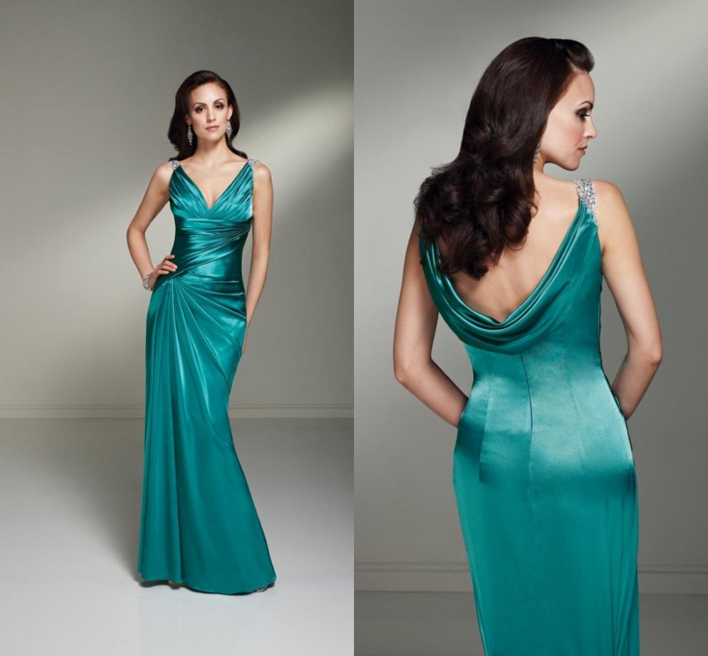 c14d90a9600f Beautiful Dresses For Weddings Guest