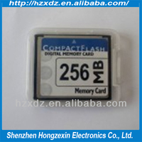 Industrial USE HIGh speed Compact Flash 128MB 256MB 512MB 1GB 2GB 4GB CF Memory Card