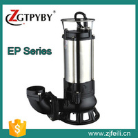 Widely Used Vertical Submersible Centrifugal Mud Pump Mining ...