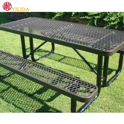 Wire Mesh Patio Furniture Suppliers And Manufacturers At Alibaba