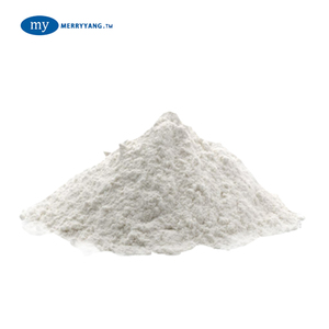 Preferential price sodium hydroxide lye prices ph of caustic soda