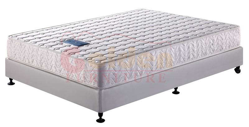 Cheap Sale 5 Star Hotel Quality Super King Queen Star Size