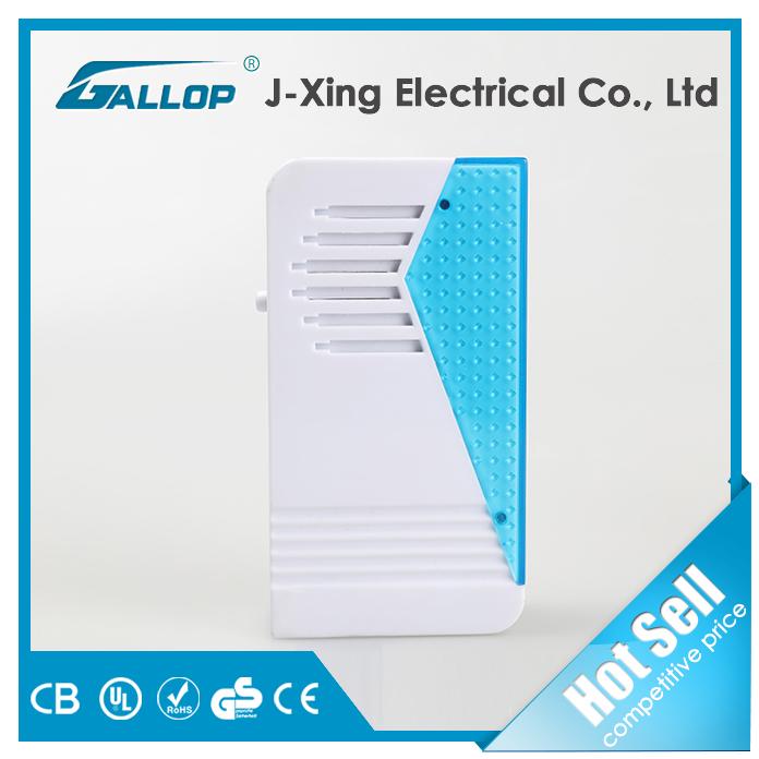 Electronic Dc Wireless Doorbell, Electronic Dc Wireless Doorbell ...