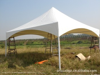 outdoor tent fabric/pvc coated tent material & Outdoor Tent Fabric/pvc Coated Tent Material - Buy 1000d Pvc ...