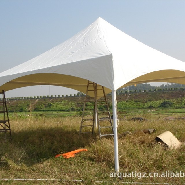 outdoor tent fabric/pvc coated tent material & China Pvc Coated Tent Material Wholesale ?? - Alibaba
