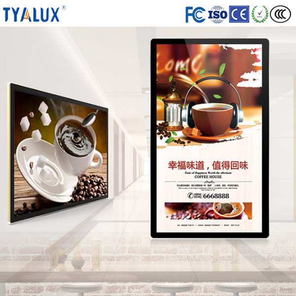 Hot sell customed kiosk supplier display stands dual advertising screens kiosk