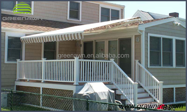 garden pergola awning aluminum retractable pergola awning. Black Bedroom Furniture Sets. Home Design Ideas