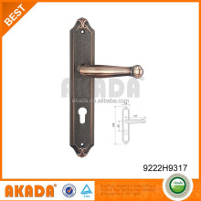 Cheap Price tool box door handle