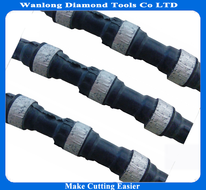 Stone Tools Corp Diamond Wire Saw Hand Held Stone Tools Supply - Buy ...