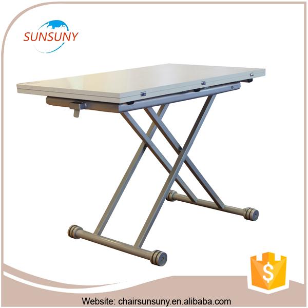 טוב מאוד מצא את שולחן אוכל קטן למטבח היצרנים שולחן אוכל קטן למטבח hebrew PQ-14