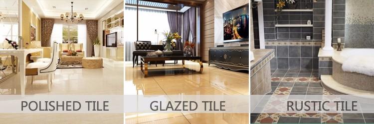 FOSHAN New Model Flooring Tilesfloor And Wall Tilesgranite Tiles Price Philippines