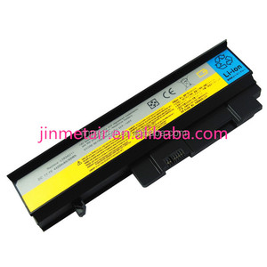 Genuine original LO8S6D11 battery for lenovo Y330 Y330A Y330G
