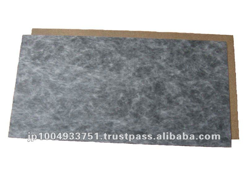 Acoustic Underlay For Laminate Flooring Building Material For