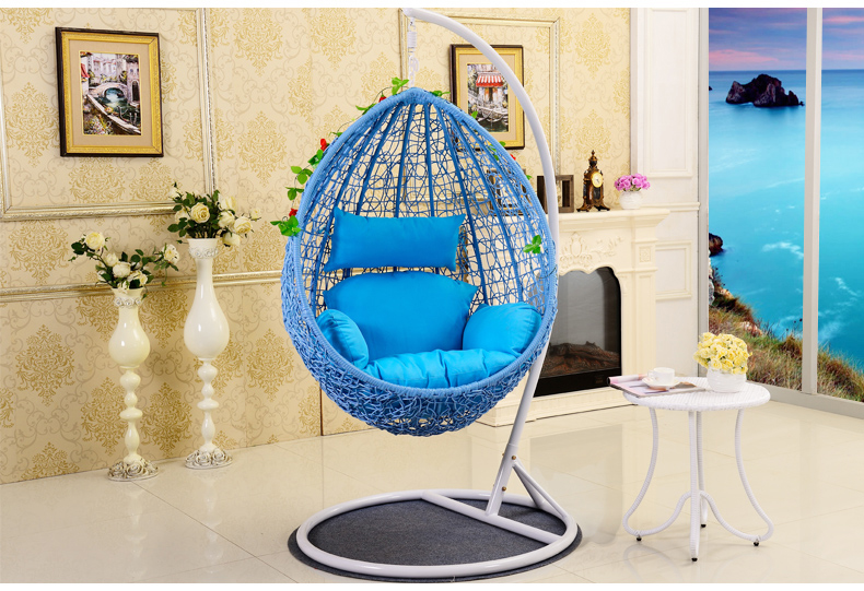 Popular Small Bedroom Chairs For Adults-Buy Cheap Small