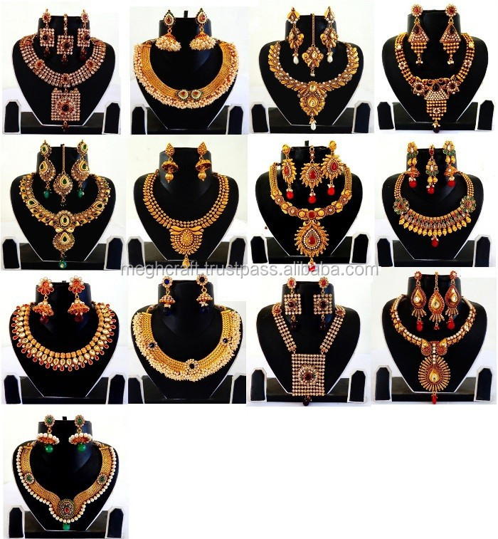 One Gram Gold Jewellery Wholesale, Gold Jewellery Suppliers - Alibaba