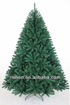 Garden Ridge Christmas Trees Buy Garden Ridge Christmas Trees High Quality Christmas Tree 2014