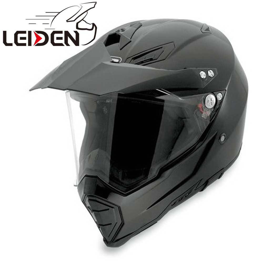Motorcycle Cross Helmet Full Face Dirt Bike Helmet Motor