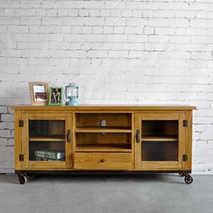 15 exportiert italien loft retro style riemenscheibe zwei. Black Bedroom Furniture Sets. Home Design Ideas