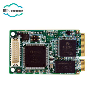 IEI HDC-301MS-R10 HDMI mini pcie audio card, hdmi video capture card