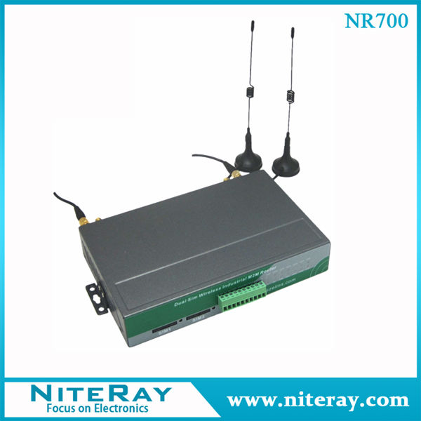 3g router with sim slot wireless dual slots router for usb data card