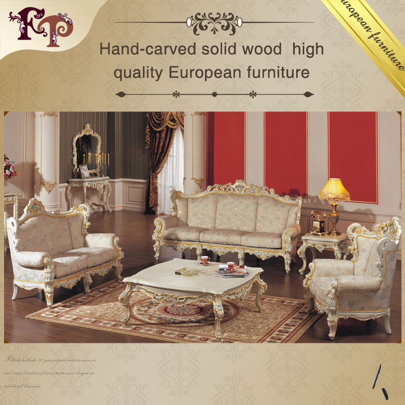 French style furniture-antique living room furniture-traditional french furniture
