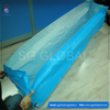 PP Plastic Woven Box Sack Poly Bag Raw Material